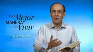 9 de mayo | Nuestro sentido de eternidad | Una mejor manera de vivir | Pr. Robert Costa