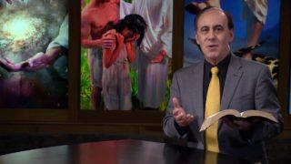 26 de febrero | Tu cita ante el tribunal celestial | Programa semanal | Pr. Robert Costa