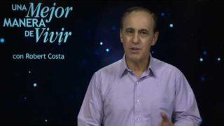 9 de febrero | Dios puede cambiar a otros a través de ti | Una mejor manera de vivir | Pr. Robert Costa