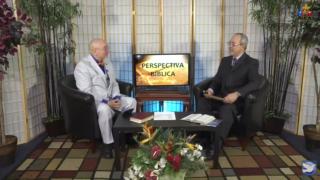 Lección 7 | El fruto del Espíritu Santo | Escuela Sabática Perspectiva Bíblica