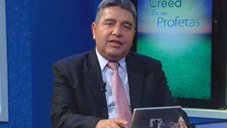 28 de febrero | Creed en sus profetas | Salmos 120