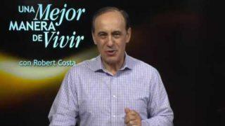 3 de junio   El poder inusual de la alabanza   Una mejor manera de vivir   Pr. Robert Costa