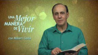 6 de junio | El motivo de nuestro actuar | Una mejor manera de vivir | Pr. Robert Costa