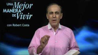 25 de mayo   Jesús y las doctrinas   Una mejor manera de vivir   Pr. Robert Costa