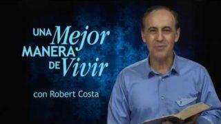 29 de mayo | Evaluando a los demás | Una mejor manera de vivir | Pr. Robert Costa