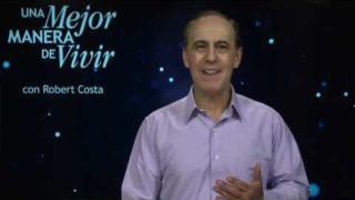 30 de mayo | Dispuesto a arriesgar su vida | Una mejor manera de vivir | Pr. Robert Costa