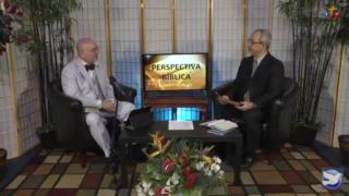 Lección 10 | El Espíritu Santo, la Palabra y la Oración | Escuela Sabática Perspectiva Bíblica