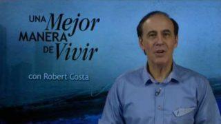 6 de julio | El Gozo de la Fe | Una mejor manera de vivir | Pr. Robert Costa