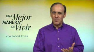 7 de julio | Recibiendo Fortaleza Espiritual | Una mejor manera de vivir | Pr. Robert Costa