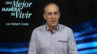 8 de julio | La Subasta de Satanás | Una mejor manera de vivir | Pr. Robert Costa