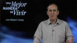 9 de julio | Extendiendo el Perdón a Otros Pt. 1 | Una mejor manera de vivir | Pr. Robert Costa