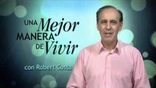 24 de junio | No Matarás | Una mejor manera de vivir | Pr. Robert Costa