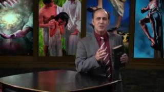30 de abril | Si Dios es tan bueno, ¿por qué sufre la gente? | Programa semanal | Pr. Robert Costa