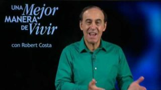 29 de junio | Un Cristianismo Práctico | Una mejor manera de vivir | Pr. Robert Costa
