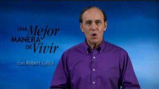 30 de junio | Sobreviviendo el Campo de Concentración | Una mejor manera de vivir | Pr. Robert Costa
