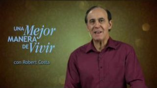 1 de julio | Amor Incondicional | Una mejor manera de vivir | Pr. Robert Costa