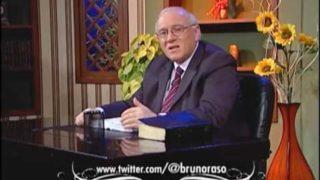 9 de abril | Reavivados por su Palabra | Proverbios 10
