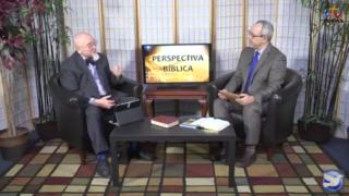 Lección 2 | Una herencia incorruptible | Escuela Sabática Perspectiva Bíblica