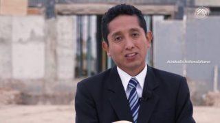 Lección 3   Un real sacerdocio   Escuela Sabática Facultad de Teología