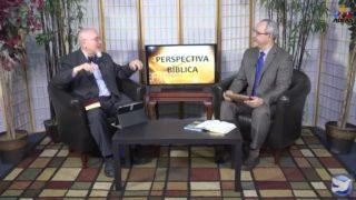 Lección 3 | Un real sacerdocio | Escuela Sabática Perspectiva Bíblica