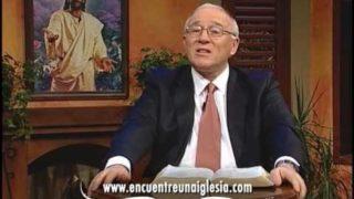 12 de mayo | Reavivados por su Palabra | Eclesiastés 12