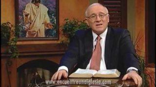 15 de mayo | Reavivados por su Palabra | Cantares 3