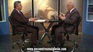 16 de mayo | Creed en sus profetas | Cantares 4