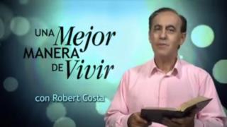 8 de agosto | Esperanza más allá del Sufrimiento | Una mejor manera de vivir | Pr. Robert Costa