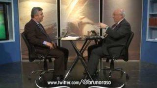 18 de mayo | Creed en sus profetas | Cantares 6