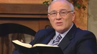 31 de mayo | Reavivados por su Palabra | Isaías 11