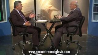 4 de mayo | Creed en sus profetas | Eclesiastés 4