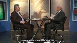 6 de mayo | Creed en sus profetas | Eclesiastés 6