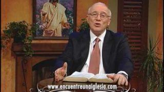 6 de mayo | Reavivados por su Palabra | Eclesiastés 6