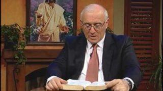 9 de mayo | Reavivados por su Palabra | Eclesiastés 9