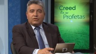 7 de mayo | Creed en sus profetas | Eclesiastés 7