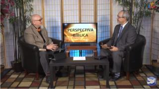 Lección 8 | Jesús en los escritos de Pedro | Escuela Sabática Perspectiva Bíblica