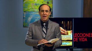 Lección 10 | Profecía y Escrituras | Escuela Sabática Lecciones de Vida