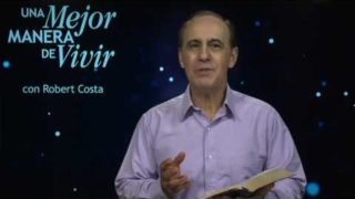 04 de Septiembre | Libres en Cristo | Una mejor manera de vivir | Pr. Robert Costa