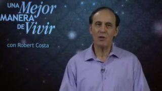 19 de junio   ¿Dónde está Dios?   Una mejor manera de vivir   Pr. Robert Costa