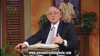 23 de junio | Reavivados por su Palabra | Isaías 34