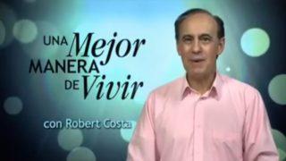 21 de septiembre   Cambiando el Mundo que Nos Rodea   Una mejor manera de vivir   Pr. Robert Costa