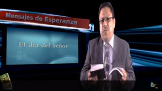 Lección 12 | El día del Señor | Escuela Sabática Mensajes de Esperanza
