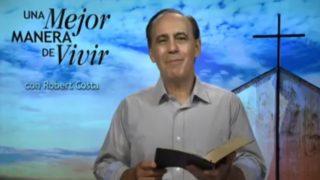 1 de julio | Los instrumentos de la orquesta de Dios | Una mejor manera de vivir | Pr. Robert Costa