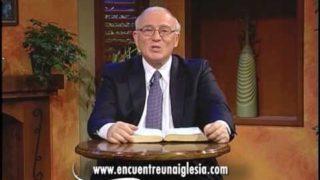 11 de julio | Reavivados por su Palabra | Isaías 52