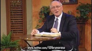 14 de julio | Reavivados por su Palabra | Isaías 55