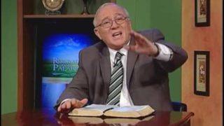 19 de julio | Reavivados por su Palabra | Isaías 60