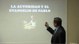 Lección 2 | La autoridad y el evangelio de Pablo | Escuela Sabática 2000