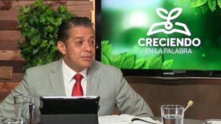 Lección 2 | La Autoridad y el Evangelio de Pablo | Escuela Sabática Asociación Metropolitana
