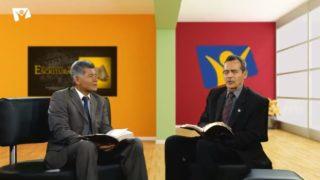 Lección 2 | La autoridad y el evangelio de Pablo | Escuela Sabática Escudriñando Las Escrituras