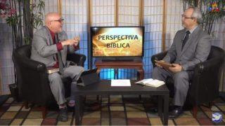 Lección 2 | La autoridad y el Evangelio de Pablo | Escuela Sabática Perspectiva Bíblica